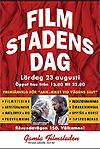 Affisch-Filmstadens-dag