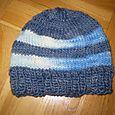 hampe's hat