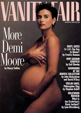 Demimoore1991