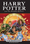 Harry_potter_and_the_deathly_hall_2