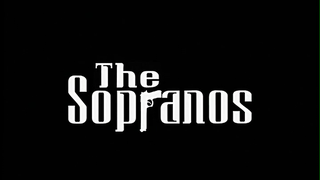 Sopranos_titlescreen