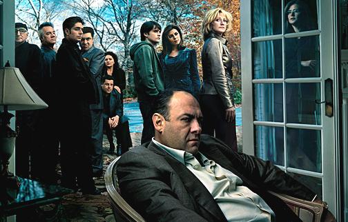 Sopranos6