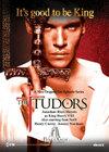 Tudorsshowtimeposter
